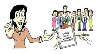 Civility at Work  - Josenz