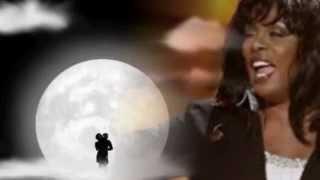 ♥ ♪ ♥ Donna Summer  ♥ ♪ ♥   Love's Unkind ♥ ♪ ♥