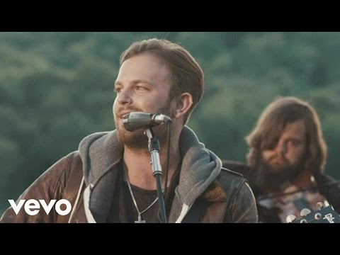 Kings Of Leon - Back Down South video