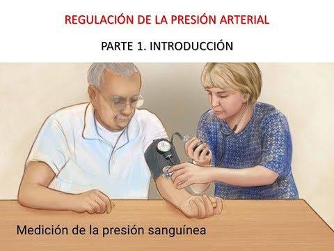 Clasificación de la hipertensión esencial