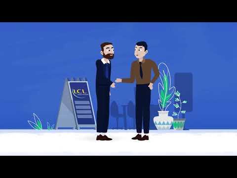 Video LCL Recrute : le métier de conseiller clientèle particuliers