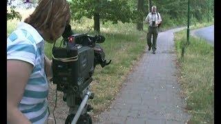 Kijk dit is Oisterwijk – de vennen deel 3