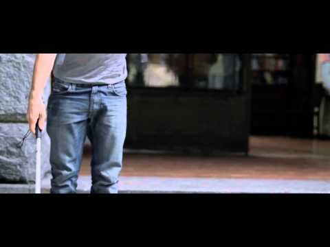 The Way He Looks (2014) Trailer