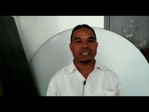 Harapan Peksos Supervisor NTT dan Papua Barat