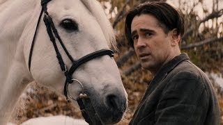 Winter's Tale - Official Trailer