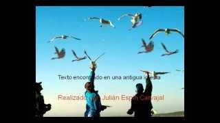 Desiderata - Arturo Benavides