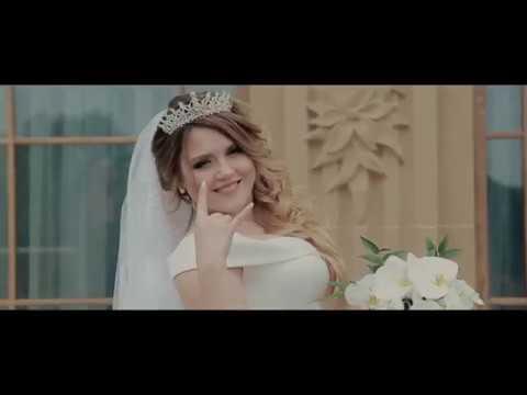 Анна Антонова, відео 9