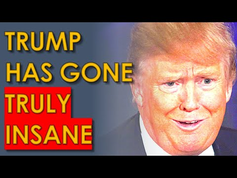 Trump INSANE LIES are Freaking Out Republicans like NEVER BEFORE