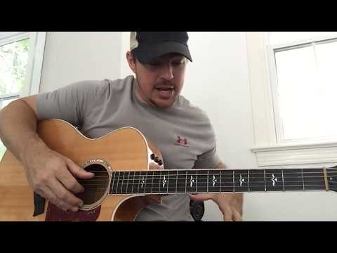 Guitar Tips for SLOW LEARNERS!