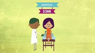 Understanding Your Health Insurance Costs | Consumer Reports