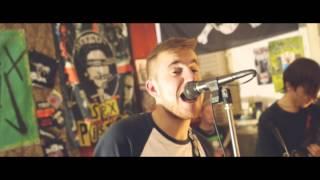 Video HIGHSTREET HOOLIGANS - ONE HEART, ONE BLOOD (OFFICIAL MUSIC VIDE