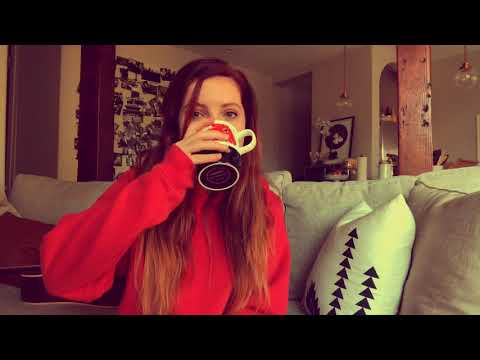 """Acoustic Cover of """"But Us"""" by Echosmith & Florian Picasso + LOTS OF FUN UPDATES!"""