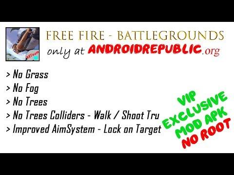 download cheat free fire 1. 14.5 mod apk