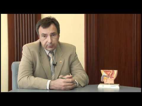 Видео русского массажа простаты