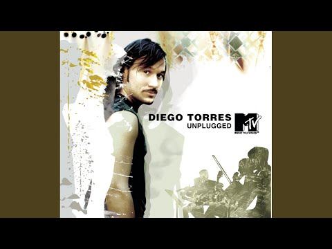 Tratar De Estar Mejor (MTV Unplugged)