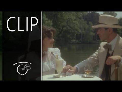 Historia de Eva - Clip 6
