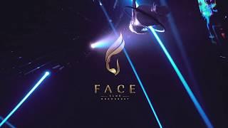Face Club Bucharest 13