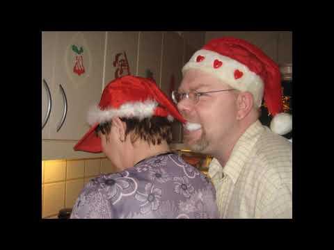 Jul og nytår 2006