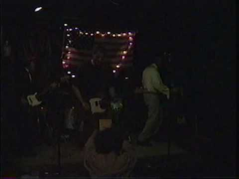 The College Farm, Someone Said They Saw You, 10-19-01.wmv
