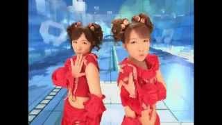 W (Double You) - Ai no Imi wo Oshiete! (V. Clip)