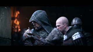 Assassin's Creed (Lullaby For A Soldier)