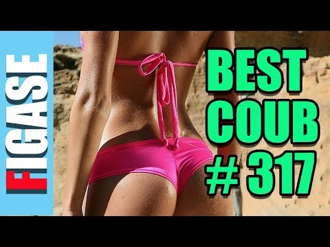 COUB #317 | Best Cube | Best Coub | Best Fails | Funny | Extra Coub
