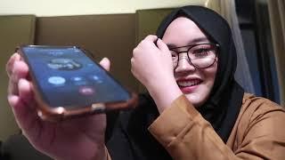 Video A'IKY JALAN SAMA CEWEK LAIN, SAMPAI AYAH HARUS IKUTAN?? MP3, 3GP, MP4, WEBM, AVI, FLV September 2019