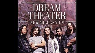 Dream Theater   New Millennium   live at Irving Plaza in New York City 1997 subtitulada