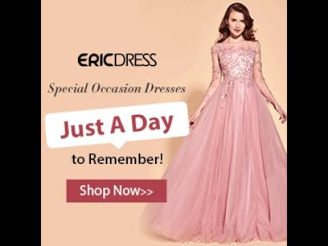 , title : 'Ericdress WW   Discount Coupon   Promo Code   Free Shipping Over $99'