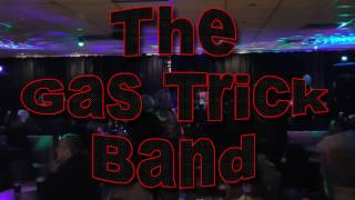 Blame It On Me - (George Ezra) - Performed By The Gas Trick Band