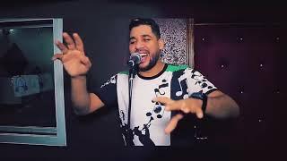 Clip Cheb Fethi Manar Jdid 2018 Bagage Dégage ✈👜   Jdid Rai 2018