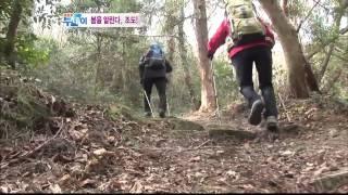 생방송 투데이(462회)_02