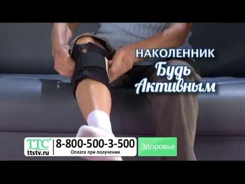 Уколы при болях в спине комбилипен