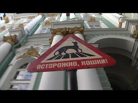 Sito web del sesso libero a Mosca