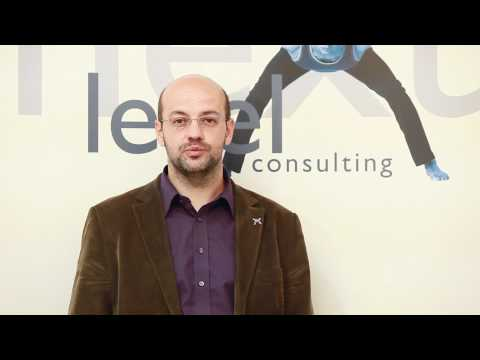 Lehrgang Projektmanagement - Michael Müllner - next level consulting