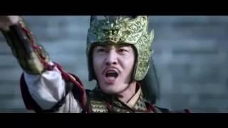 Braveness Of The Ming New Teaser