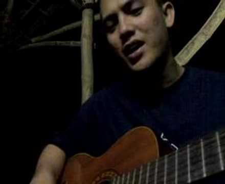 Upside Down chords & lyrics - 6Cyclemind