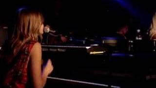 An Pierlé & White Velvet - Jupiter - Triptyque 2006