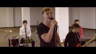 Exots - Prázdná (Official Music Video)
