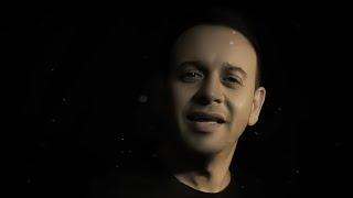 تحميل اغاني Moustafa Amar - Nafs El scenario [Lyrics Video] | مصطفي قمر - نفس السيناريو MP3