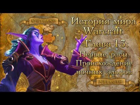 Скачать игру герои меча и магии 3 с официального сайта