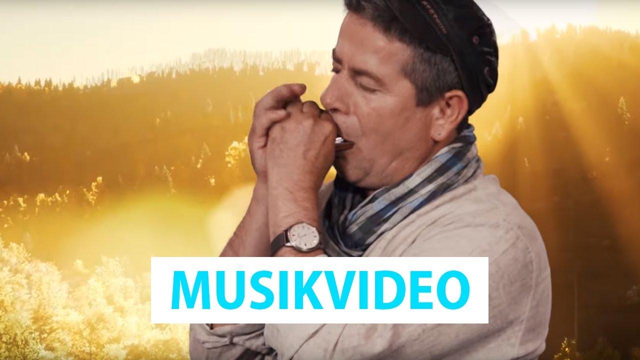 Michael Hirte – Der Junge mit der Mundharmonika