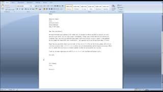 Credit Approval Letter Sample