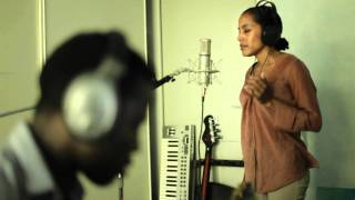 Jayanti sings Simply Beautiful (Al Green)