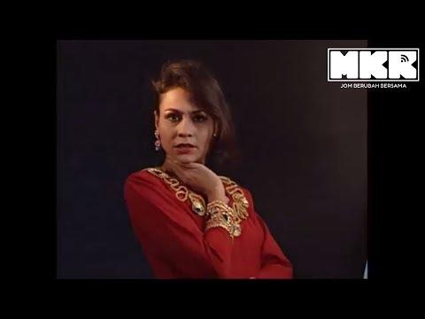 Evolusi Fesyen Wanita Malaysia Abad ini