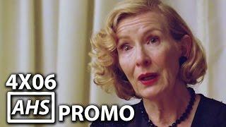 """AHS Freak Show Episode 4x06 """"Bullseye"""" - Promo"""