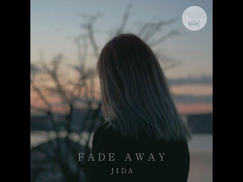 Fade - Jida