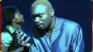 Tukana Ine - General Kanene (Official Video)