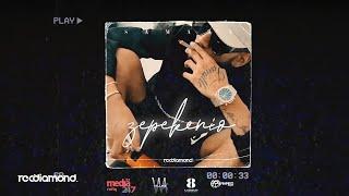 Samara - Zepekenio ( Audio )