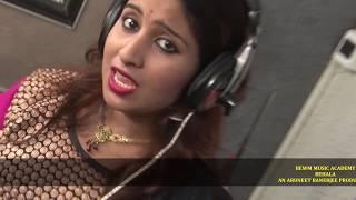 Aao tumhe chand pe le jaye sung by Lata Mangeshkar cover by Rupa Mahapatra